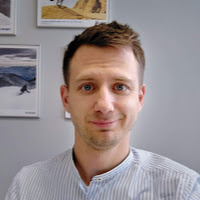 Vasiliy Koval avatar