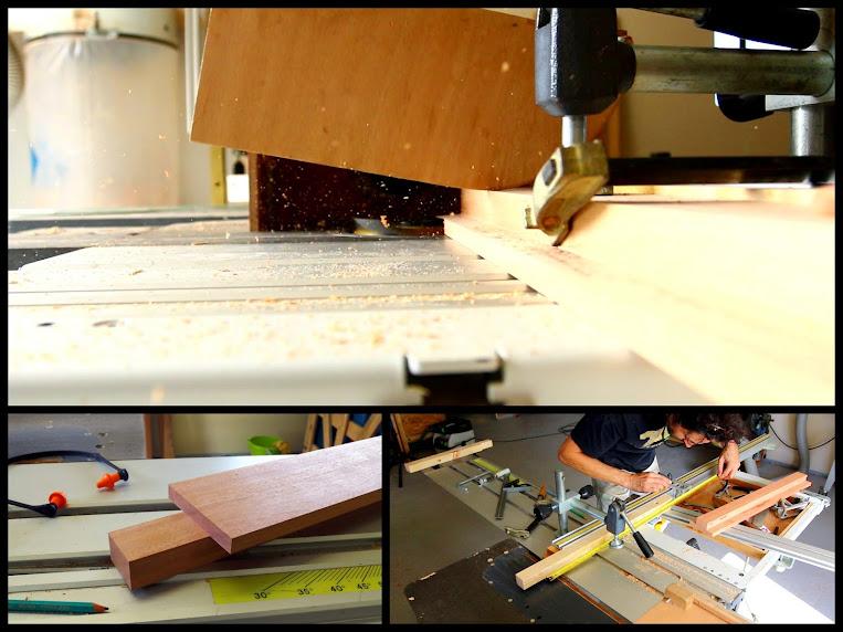 Fabrication d'un volet bois pour l'atelier Volet%2Batelier-004
