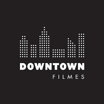 Who is Downtown Filmes?