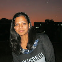 Arpita Mathur