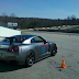 Top Speed GT-R: Road Atlanta Video and Test Results