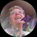 Mary Ellen Schulz