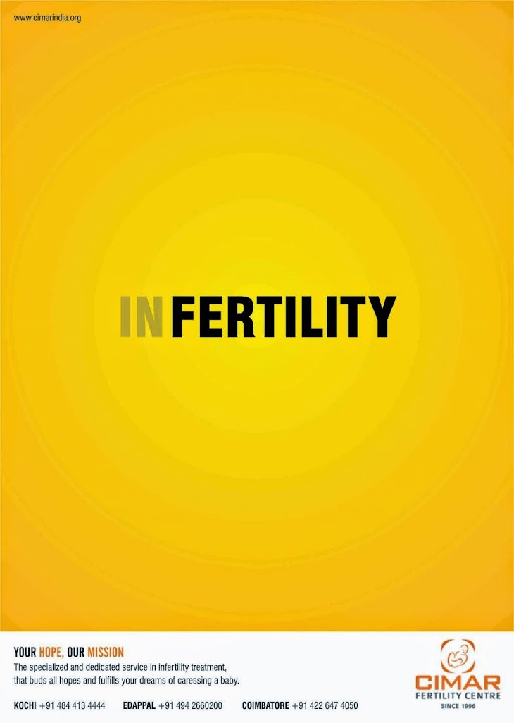 Fertility Centre [since 1996]