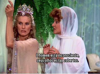 Mulher+Maravilha+1976+%2528Wonder+Woman%
