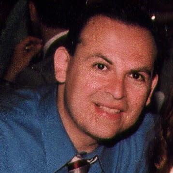 Robert Flores