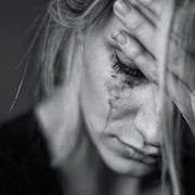 к чему снится плакать?