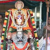 Brahmotsavam 2012,  Day 3