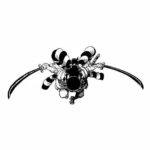 DarkBlayzer