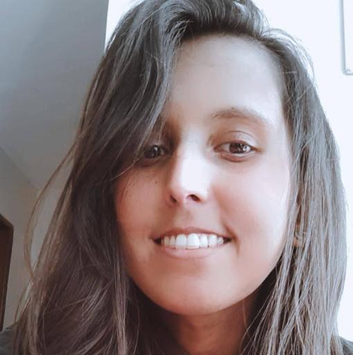 Maria Luiza Félix picture