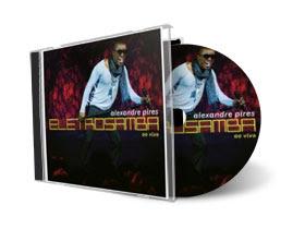 DOWNLOAD GRÁTIS ALEXANDRE PIRES ELETRO SAMBA DVD