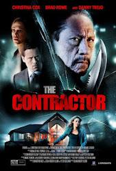 The Contractor - Giải cứu gia đình