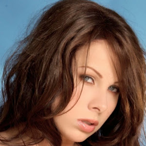 Who is gianna michaels?