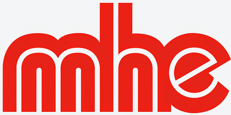 MHE_Logo_colour.jpg