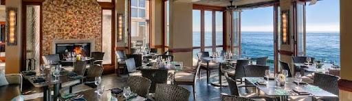 Laguna Beach Restaurants Beautiful Beach
