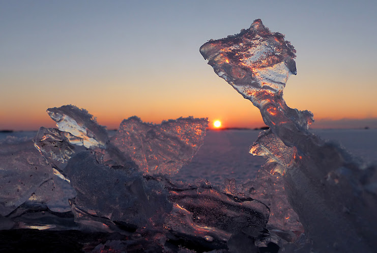 glace+sculpture+letonniemi+020.JPG