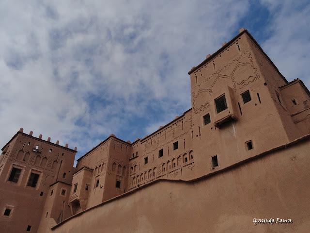 marrocos - Marrocos 2012 - O regresso! - Página 5 DSC05683