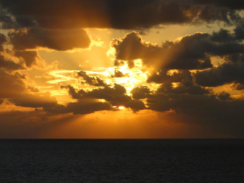 Sunset_Before_Jamaica_02_sm.jpg