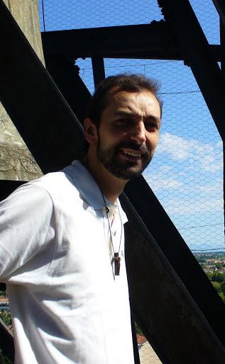 Paolo Rizzetto