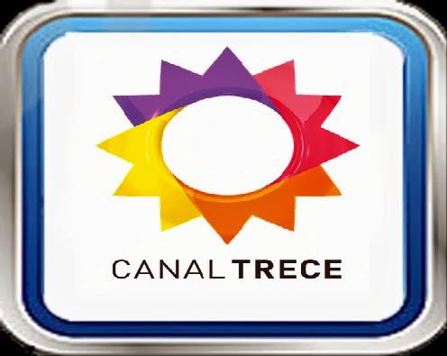 VER EL 13 EN VIVO Y GRATIS POR INTERNET VER EL CANAL EL TRECE