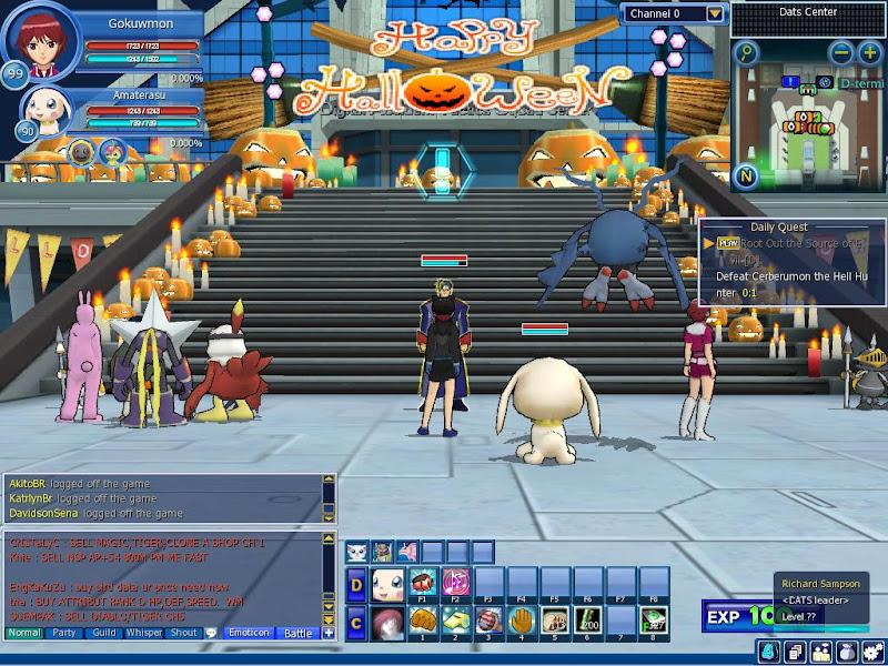 A História de Digimon Masters. 121109_000617