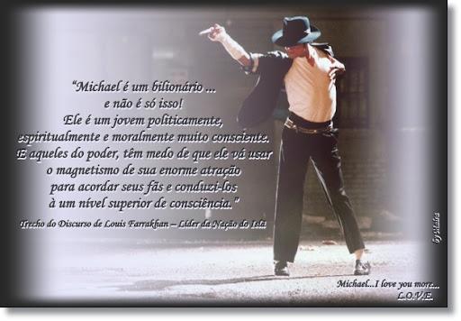 Cartõezinhos Michael :) - Página 4 264