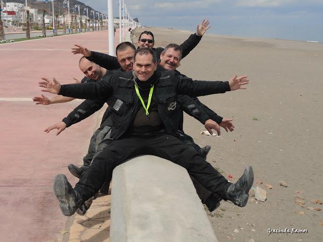 Marrocos 2012 - O regresso! - Página 9 DSC07884
