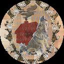 Heather Durkee