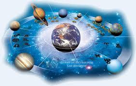 Γαία, ιερός πλανήτης, καταστροφή, προφητείες, γη. Gaia, earth, holy planet, destruction, prophecies