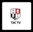 TJK TV İZLE