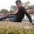 Istiak Ahmed Noushad avatar image
