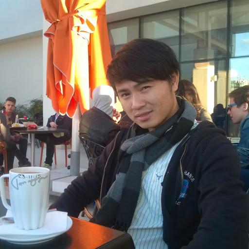 Nguyen Quy Photo 25