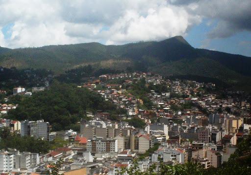 ( 16 de mayo)194 años de Nova Friburgo, mi ciudad... 100_0048%2520%25283%2529