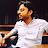 Ankush Mukul avatar image
