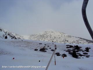 DSC01371 - De nuevo, invierno ...