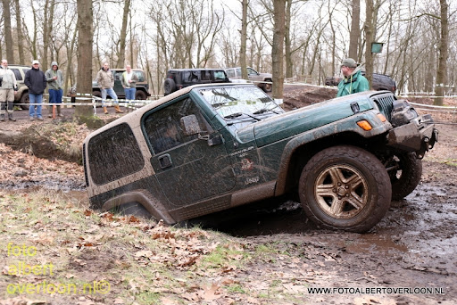 Jeep Academy OVERLOON 09-02-2014 (68).JPG