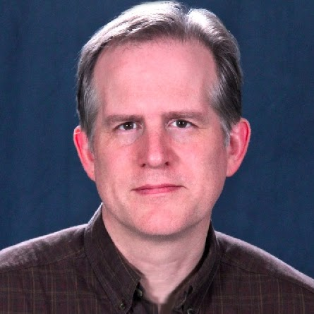 Craig Koller