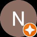 Image Google de Njeammet