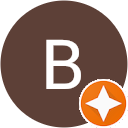 Benji B.,AutoDir