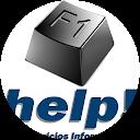 help! Multiservicios Informáticos