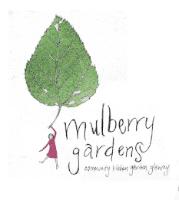 Mulberry Gardens