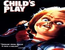 فيلم Child's Play