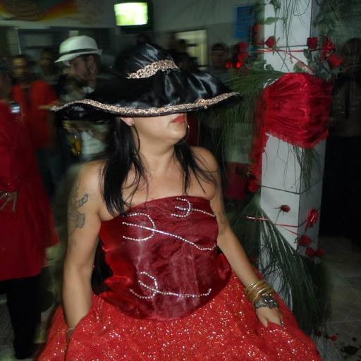 Daniela Fonseca