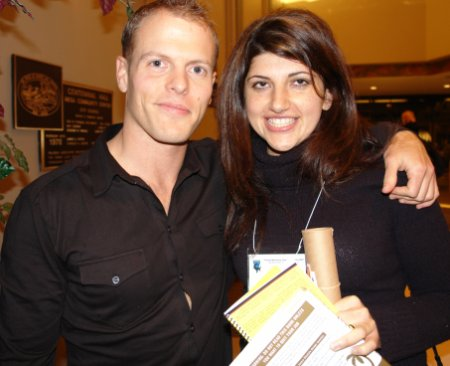 Tim Ferriss And How To Outsource Your Dating Image