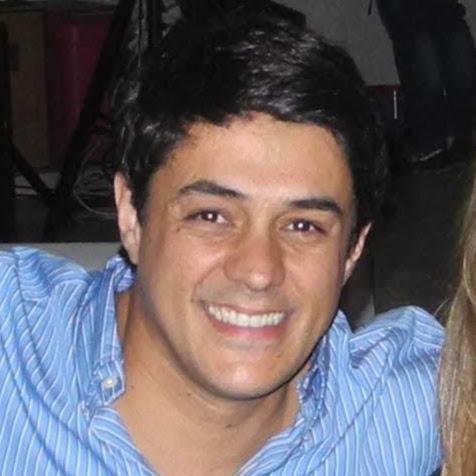 Julio Cordoba Photo 17
