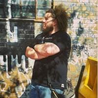 Phillip Kritharis's avatar