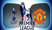 Video Goles Tottenham Manchester United [1 - 3] 4 Marzo