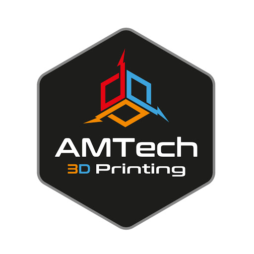 AMTech Ltd. (1 Part)