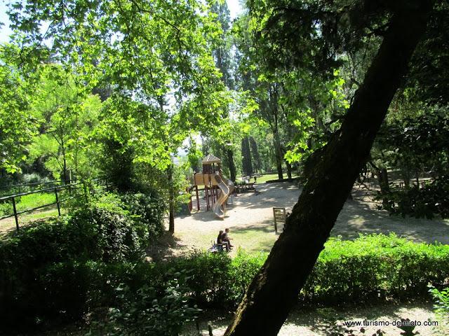Mata Nacional dos 7 Montes, Tomar, Cidade dos Templários, Rio Nabão, Santarém, Ribatejo