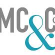 MCC C