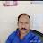 Bhola Bhatt avatar image